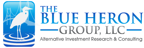 The Blue Heron Group LLC